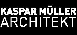 architekt-kaspar-mueller.de